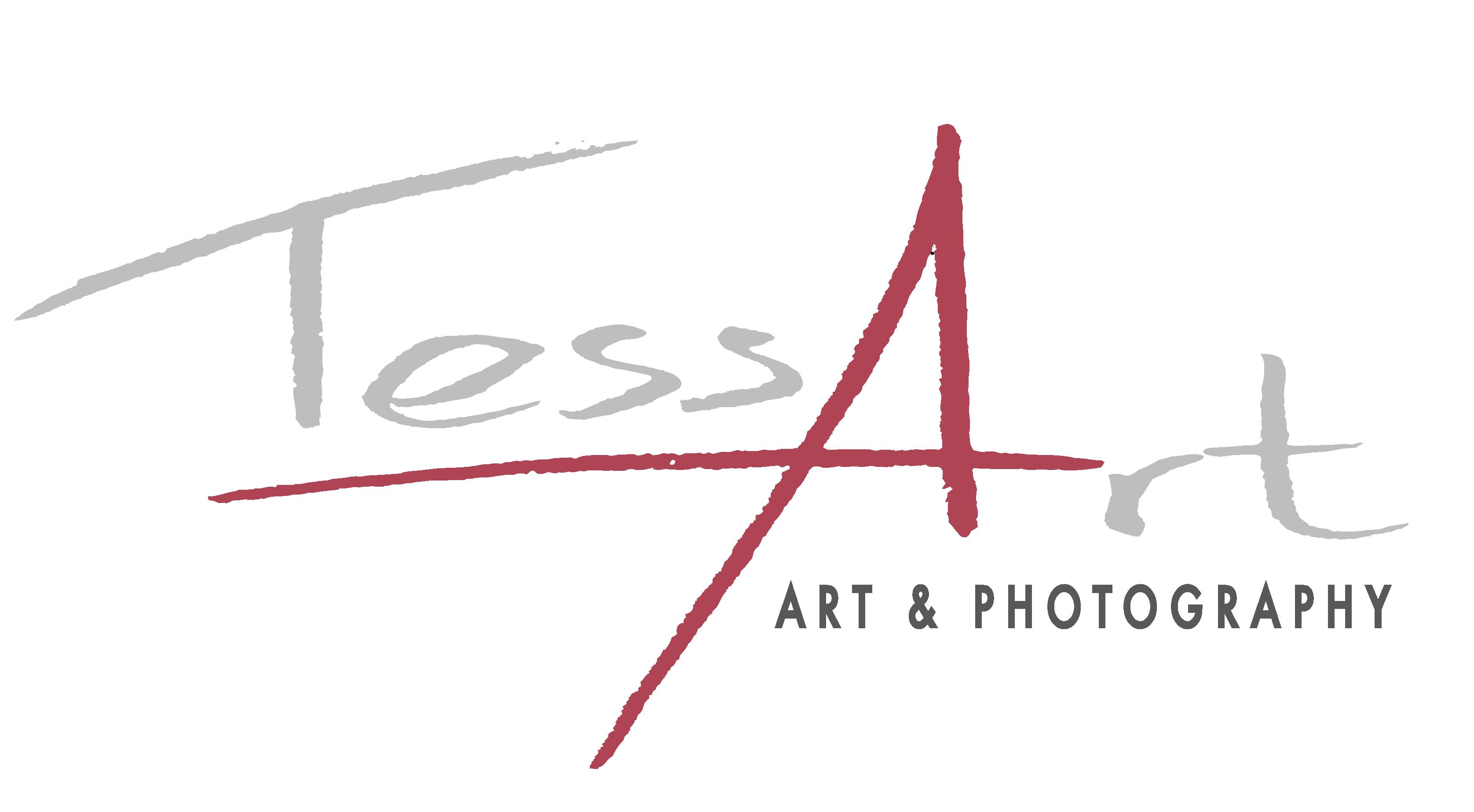 TessArt Photography